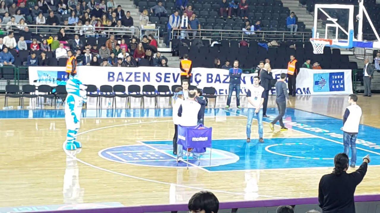 Beşiktaş integral forex vs banvit