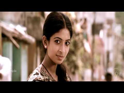 Kai Naraiya Kannadi  Attu 720p HD  Song