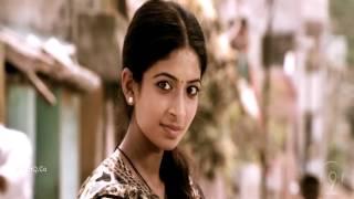 Kai Naraiya Kannadi  Attu 720p HD Video Song