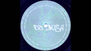 DJ Rush - Make