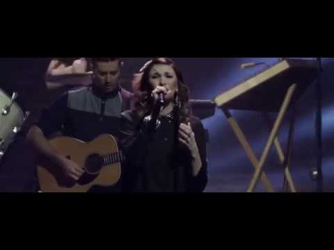 In Awe Of You - Jesus Culture - Unstoppable Love