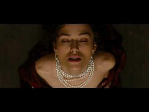 آناکارنینا-...-شاهکار-تولستوی-و-یکی-از-رمان-های-برتر-تاریخ-ادبیات-در-جهان