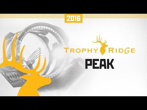 Peak Video