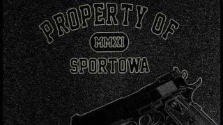 Maluch Pretekst Promo Mix photo session