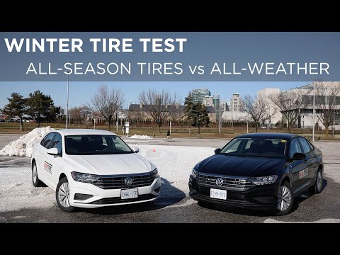 comparing-all-season-tires-with-all-weather-tires-|-driving.ca