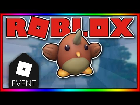 (EVENT) HOW TO GET THE EGG OF OWLSOMENESS IN HERO HAVOC | Roblox Egg Hunt 2020