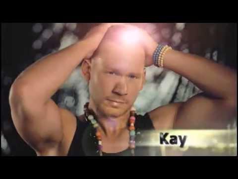 Kay Love naked 379