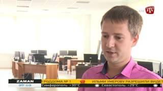 Крымчан обманывают мошенники с помощью сообщений на мобильные телефоны