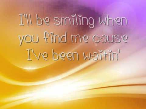 Hannah Montana Forever   Barefoot Cinderella with lyrics