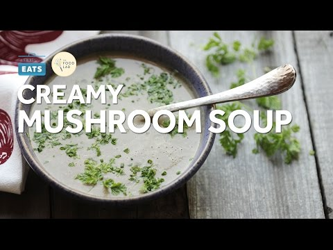 quick-and-easy-creamy-mushroom-soup