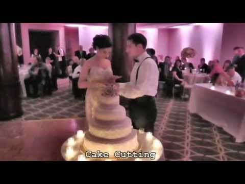 9-27-2014-nadia-&-matthew-wedding-reception-highlights-westin-hotel-waltham,-ma
