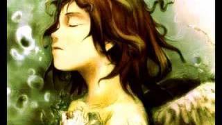 Web: http://radiomanga.net/ http://jbestmusic.blogspot.com http://ostanimemusic.blogspot.com Garasu no Yume ANIME: Haibane Renmei - Blue Flow OST: ...