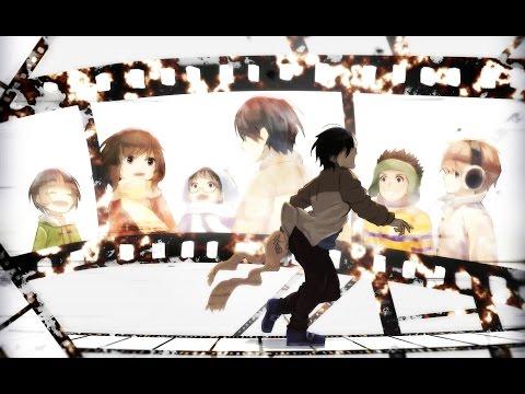 Этти аниме онлайн список, Аниме жанр этти смотреть