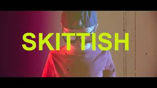 Jay Ikwan - Skittish [Official Music Video]