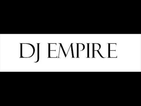 DJ Empire - Snap Yo Ds