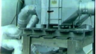 Asbestos Abatement Engineering Controls and Work Practices 1980 US Navy