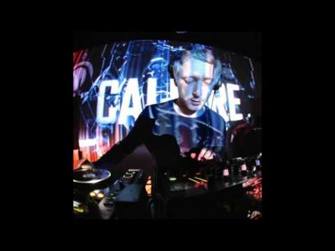 Calibre with DRS - Beats One Mix - March 2017