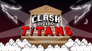Смотреть клип Bugzy Malone - Clash Of The Titans