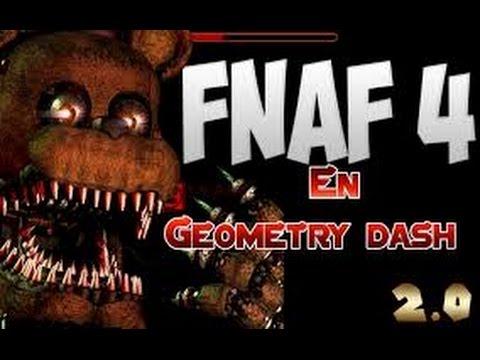 fnat 4