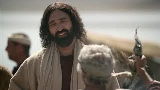 Евангелие на каждый день: от Иоанна, гл. 6