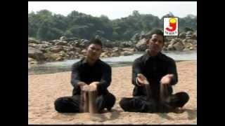 Tapti Hui Zami Par-Urdu Latest Devotional New Song Of 2012 By Jamil & Khalil-Moharram Special