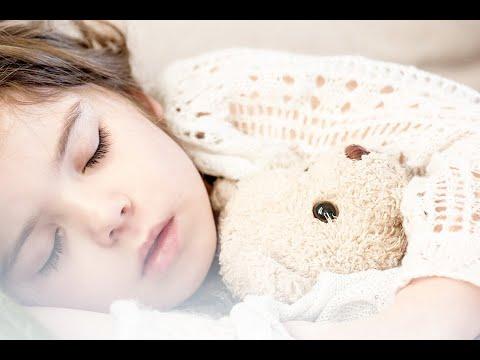 الضوء الساطع قبل النوم يعرض الأطفال لمشكلات بعيدة المدى  - نشر قبل 1 ساعة