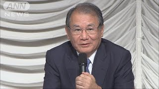 日経新聞、フィナンシャル・タイムズ買収を正式発表(15/07/24)