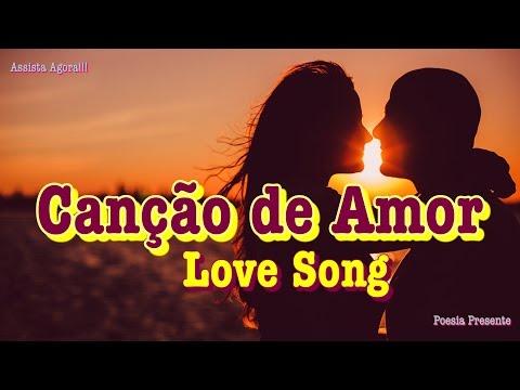 Canção de Amor 💕 Rainer Maria Rilke Poemas de Amor ∫ Love Song 🌷