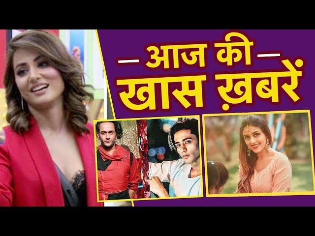 Kasautii Zindagii Kay2 को जल्द अलविदा नहीं कहेंगी Hina Khan, Babita Ji के चक्कर में फंसेंगे Jethalal