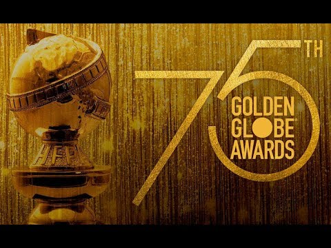 My Reaction To The GOLDEN GLOBES 2018 (Winners & Losers)