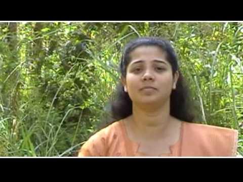 Malayalam Christian Songs- Yeshuvil en Thozane Kande
