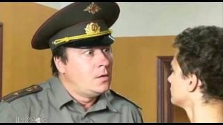 2 наряда... солдатский юмор.avi