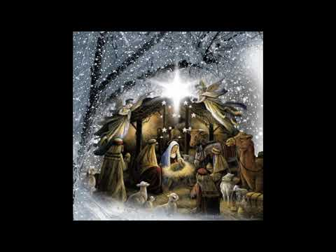 Christmas - Gregorian - O Holy Night