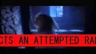Election 2010 - Is Former Govorner John Kitzhaber Pro Rape?