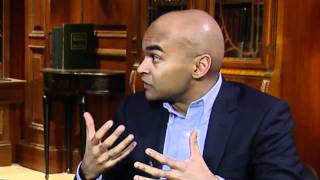 reihan salam on the republican party