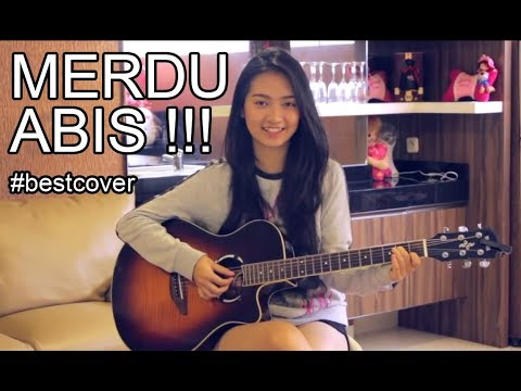 Best Cover ! Perfect - Ed Sheeran