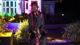BOBI WINE CONCERT 2020 FЏLL SHOW HD MOTHER'S DAY CONCERT FROM MAGERE