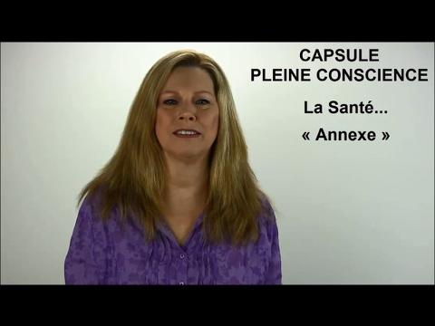 Pleine Conscience - La Tradition doublée d'une Addition...de YouTube · Durée:  29 minutes 16 secondes