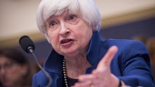 Balance Sheet in Focus Ahead of Fed Meeting