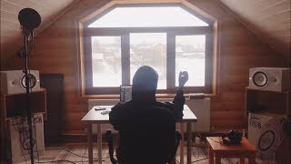 Андрей Рыбаков - О тебе (Official Video) mp3