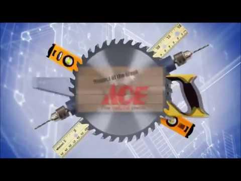 Selecting & Replacing Furnace Filters - Ace Hardware ...