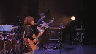 森恵(もりめぐみ) :2019年3月21日(木祝)横浜ランドマークホールにて ...