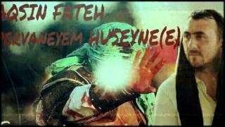 AQSIN FATEH-2014 KONSERT