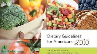 Korporátní doporučení ke stravovacím pokynům