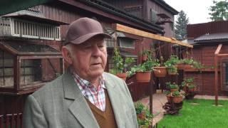 Transmisja ( na żywo ) Krystian Kahler - PZHGP 0125 Katowice
