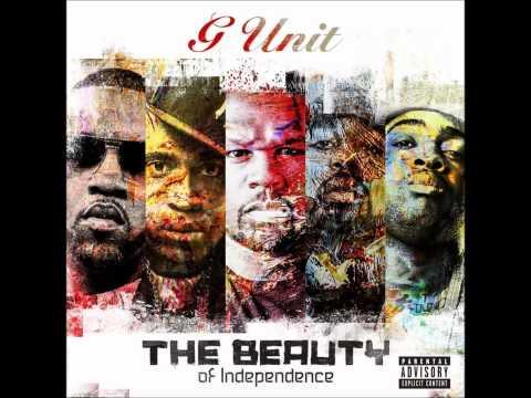 Changes -   G Unit