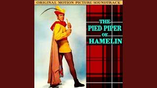 Video The Pied Piper Of Hamelin (Prologue) download MP3, 3GP, MP4, WEBM, AVI, FLV September 2018