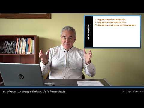 Paso 1 Defontana Explicacion Ficha from YouTube · Duration:  17 minutes 47 seconds