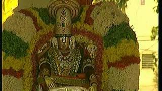 Jai Venkataramana Govinda [Full Song] Sri Venkatesham Sri Srinivasam
