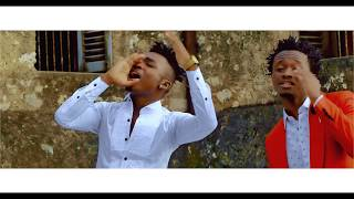 Aslay X Bahati - Bora Nife (Official video)